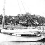 HHYC--1893