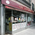 The Larchmont Store